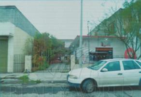 Foto de terreno comercial en venta en  , treviño, monterrey, nuevo león, 0 No. 01