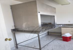 Foto de local en venta en  , treviño, monterrey, nuevo león, 16961156 No. 01