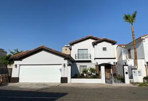 Foto de casa en renta en treviso , privada vistahermosa, mexicali, baja california, 0 No. 01