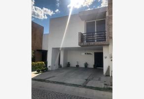 Foto de casa en venta en triana 145, santa lucia, león, guanajuato, 0 No. 01