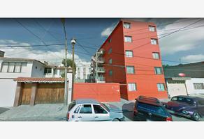 Foto de departamento en venta en triangulo 79, prado churubusco, coyoacán, df / cdmx, 12578579 No. 01