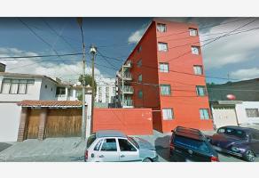 Foto de departamento en venta en triangulo 79, prado churubusco, coyoacán, df / cdmx, 8703035 No. 01