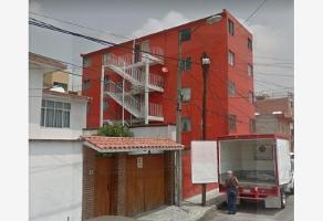 Foto de departamento en venta en triangulo 79, prado churubusco, coyoacán, df / cdmx, 9803023 No. 01