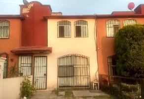 Foto de casa en renta en triangulum , villas de atlixco 4a. sección, puebla, puebla, 0 No. 01