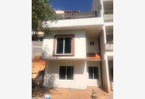 Foto de casa en venta en tricheras 0, las cumbres, acapulco de juárez, guerrero, 12674821 No. 01
