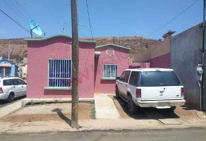 Foto de casa en venta en trieste , francisco villa i, ensenada, baja california, 0 No. 01