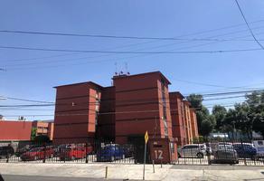 Foto de departamento en renta en trigales , residencial hacienda coapa, tlalpan, df / cdmx, 0 No. 01