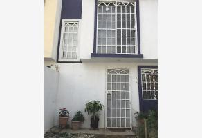Foto de casa en venta en trigo 160, los molinos, zapopan, jalisco, 6832323 No. 01
