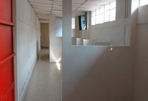 Foto de oficina en renta en trigo , granjas esmeralda, iztapalapa, df / cdmx, 14210438 No. 01