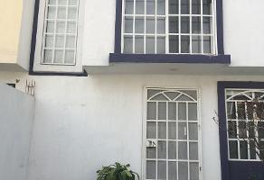 Foto de casa en venta en trigo , los molinos, zapopan, jalisco, 6369378 No. 01