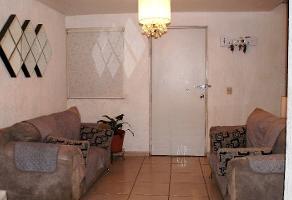 Foto de casa en venta en trigo , los molinos, zapopan, jalisco, 6417742 No. 03