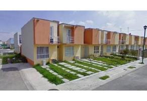 Foto de casa en venta en  , trigotenco, tultepec, méxico, 18082744 No. 01