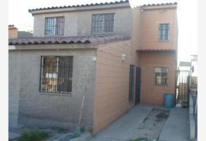 Foto de casa en venta en trinidad 63, el dorado residencial, tijuana, baja california, 0 No. 01