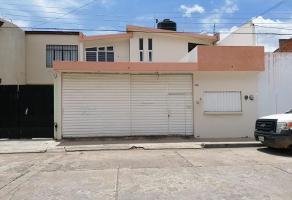 Foto de casa en renta en  , trinidad de las huertas, oaxaca de juárez, oaxaca, 0 No. 01