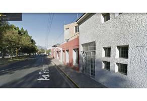 Foto de local en renta en  , trinidad de las huertas, oaxaca de juárez, oaxaca, 20409948 No. 01