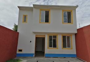 Foto de casa en venta en  , trinidad de viguera, oaxaca de juárez, oaxaca, 19323163 No. 01