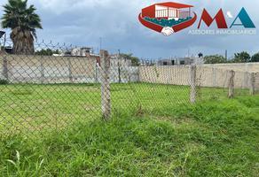Foto de terreno habitacional en venta en  , trinidad de viguera, oaxaca de juárez, oaxaca, 0 No. 01