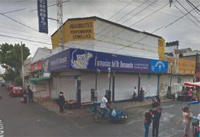 Foto de local en renta en trinidad , san lorenzo xicotencatl, iztapalapa, df / cdmx, 14952477 No. 01