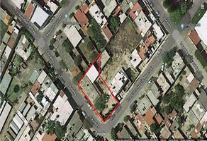 Foto de terreno habitacional en venta en trinidad santiago , jardines de los belenes, zapopan, jalisco, 12218740 No. 01