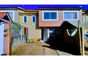 Foto de casa en venta en  , trinidad, trinidad zaachila, oaxaca, 19228651 No. 01