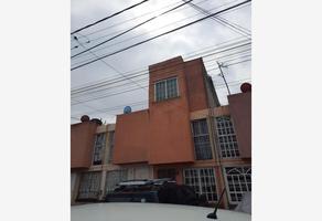 Foto de casa en venta en triomas 13, san francisco coacalco (sección héroes), coacalco de berriozábal, méxico, 0 No. 01