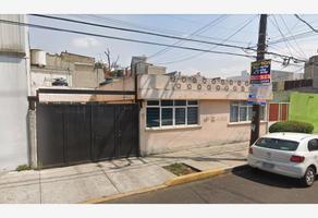 Foto de casa en venta en tripoli 0, portales oriente, benito juárez, df / cdmx, 0 No. 01