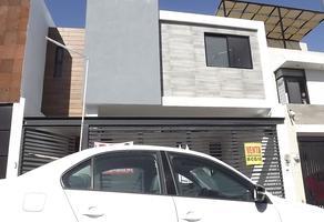 Foto de casa en venta en tripoli 435, santa mónica, san luis potosí, san luis potosí, 18734034 No. 01