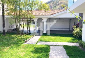 Foto de casa en venta en triton , las brisas, tepic, nayarit, 13798802 No. 01