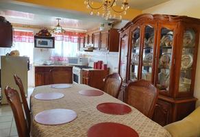 Foto de casa en venta en tritón , villas del guadiana iv, durango, durango, 0 No. 01