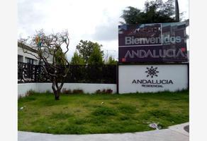 Foto de departamento en venta en triunfo maderista 2, pino suárez, puebla, puebla, 18532468 No. 01