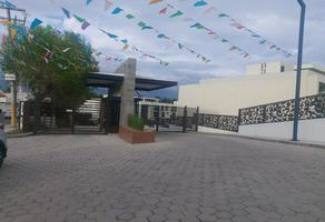 Foto de departamento en venta en triunfo maderista 2, zona cementos atoyac, puebla, puebla, 0 No. 01