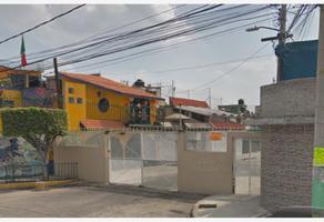 Foto de departamento en venta en trogon 00, ecatepec centro, ecatepec de morelos, méxico, 18776294 No. 01