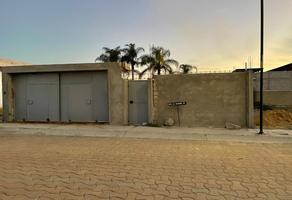 Foto de terreno habitacional en venta en troje de campo alegre , hacienda las trojes, corregidora, querétaro, 0 No. 01