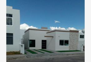 Foto de casa en venta en troje de piedras 30, hacienda las trojes, corregidora, querétaro, 0 No. 01