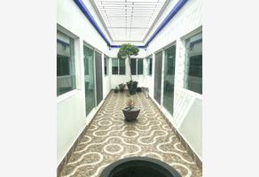 Foto de casa en venta en troje de piedras negras 1, pirámides, corregidora, querétaro, 0 No. 01