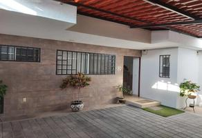 Foto de casa en venta en troje de piedras negras 21, hacienda las trojes, corregidora, querétaro, 0 No. 01