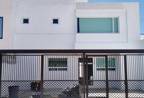 Foto de casa en venta en troje de piedras negras 33, hacienda las trojes, corregidora, querétaro, 17236136 No. 01