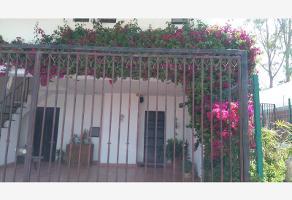 Foto de casa en venta en troje de torrecillas 33, hacienda las trojes, corregidora, querétaro, 0 No. 01