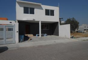 Foto de casa en venta en troje de valparaiso numero 49 , hacienda las trojes, corregidora, querétaro, 0 No. 01