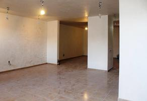 Foto de casa en venta en troje de vlaparaiso , hacienda las trojes, corregidora, querétaro, 0 No. 01