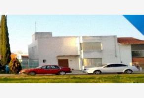 Foto de casa en venta en troje de xajay 0, hacienda las trojes, corregidora, querétaro, 15693996 No. 01