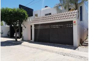 Foto de casa en renta en troje el chichimeco 160, reserva san cristóbal, jesús maría, aguascalientes, 0 No. 01