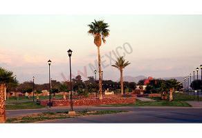 Foto de terreno habitacional en venta en troje santo tomas 4, las trojes, torreón, coahuila de zaragoza, 0 No. 01