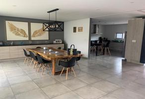 Foto de casa en venta en trojes 1, hacienda las trojes, corregidora, querétaro, 6350100 No. 01