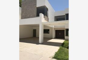 Foto de casa en venta en trojes 425, rincón de los nogales, torreón, coahuila de zaragoza, 0 No. 01
