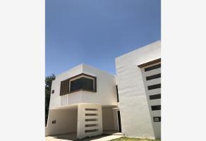Foto de casa en venta en trojes 58, las trojes, torreón, coahuila de zaragoza, 0 No. 01