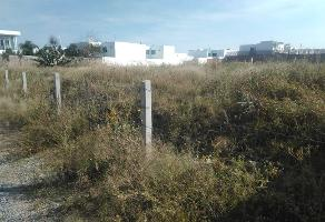 Foto de terreno habitacional en venta en  , trojes de alonso, aguascalientes, aguascalientes, 11333069 No. 01