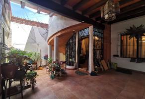 Foto de casa en venta en trojes de jalpa , marfil centro, guanajuato, guanajuato, 0 No. 01