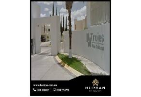 Foto de terreno habitacional en venta en  , trojes de san cristóbal, jesús maría, aguascalientes, 0 No. 01