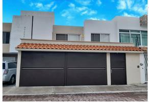Foto de casa en venta en trojes , hacienda las trojes, corregidora, querétaro, 0 No. 01